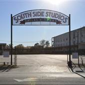 South Side Studios Dallas